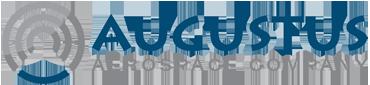 Augustus Aerospace Company Logo